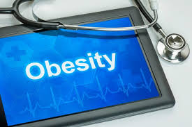 Obesity Is Now A Disease, American Medical Association Decides