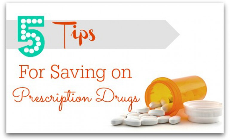 5-tips-to-save-money-on-your-prescription-drugs.-770x470