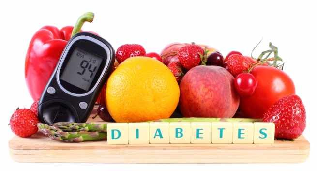 conditions-diabetes-diet-myths-THS