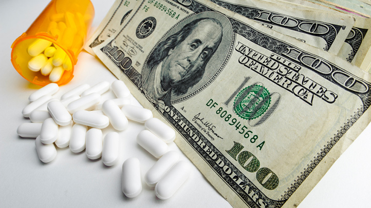 myrxvalet.com is offered low costs medicine.Patient-assistance programs can help you get the meds you need How to Get Help Paying for Drugs You Can't Afford