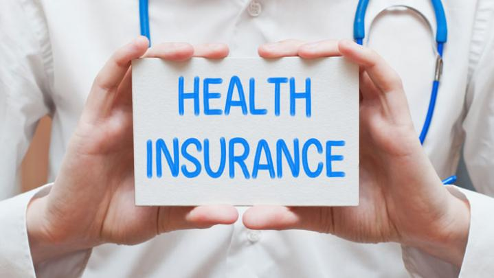 affordable-health-insurance-attract-lower-rates