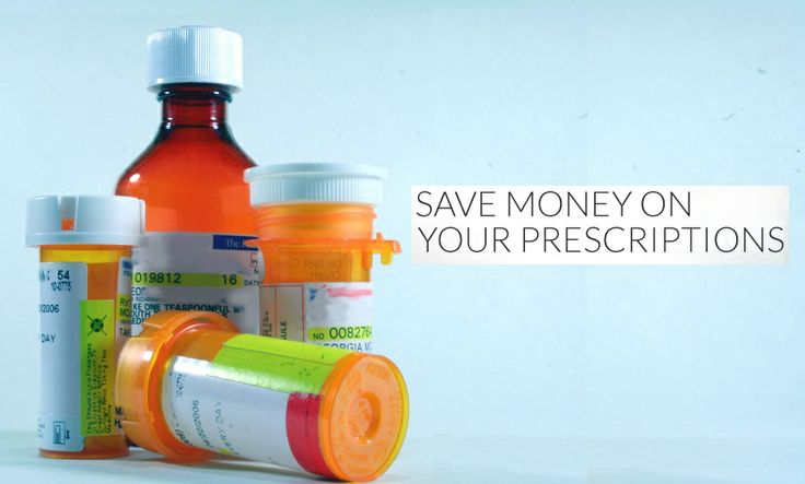 low cost money saving part d medicare drugs jj