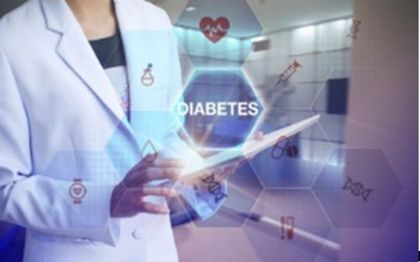 diabetes supply chain
